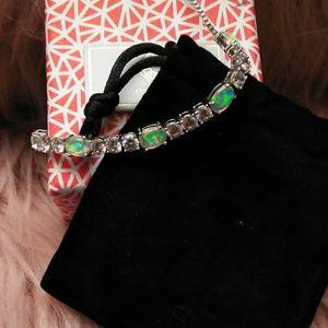 Jewelry - Opal Bracelet